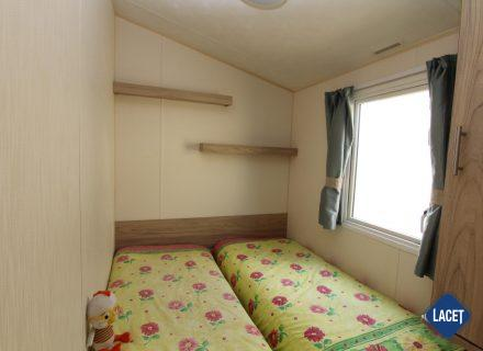 Willerby Salsa ECO