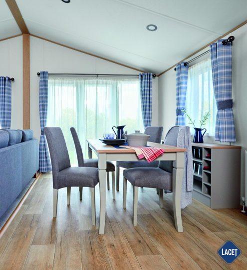 ABI Kielder Residential