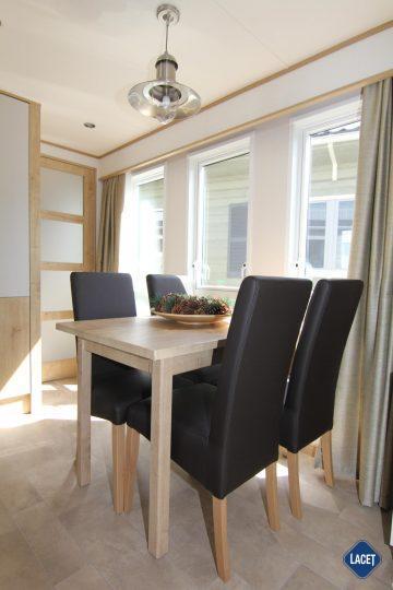 ABI Westwood Residential