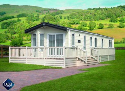 ABI Lodge Grande