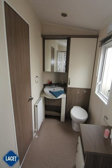Willerby Cameo