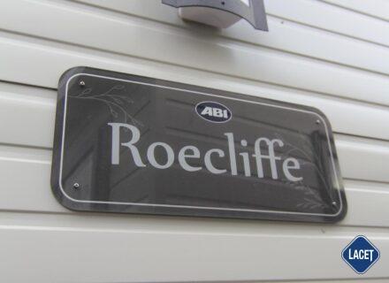 ABI Roecliffe