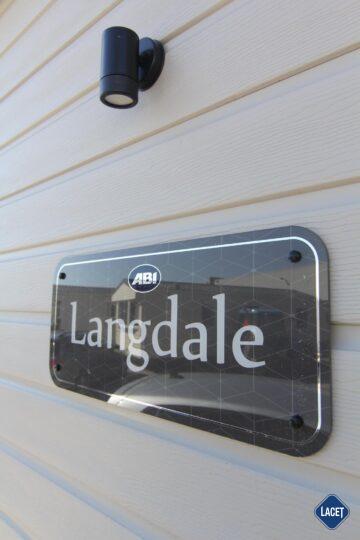 ABI Langdale