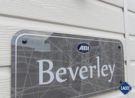 ABI Beverley